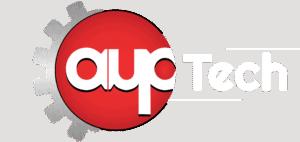 tech.awaze-logo